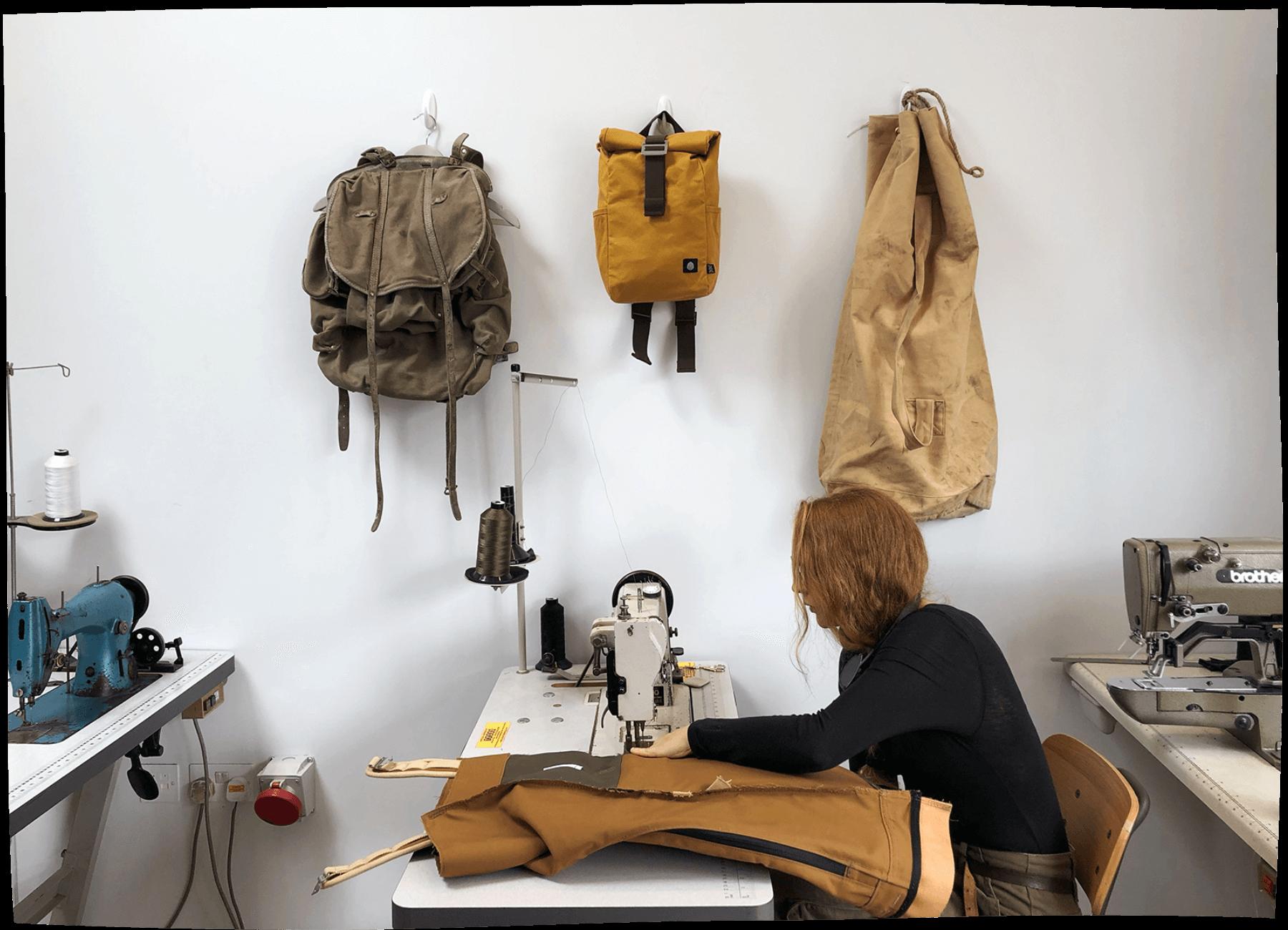 Handmade-in-Cornwall-studio-sketchbook.png