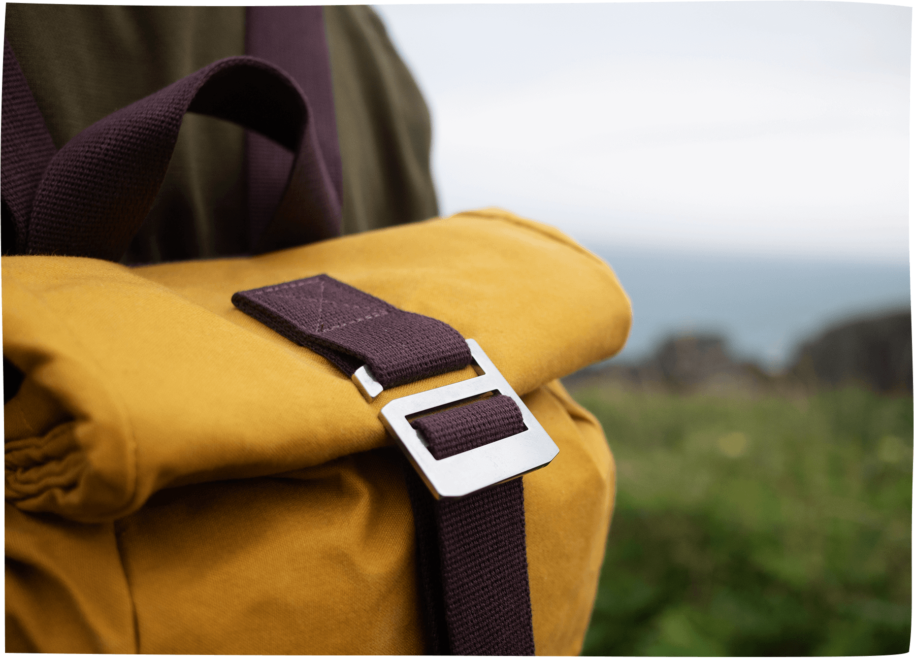 Roll-Top-mini-mustard-stainless-steel-buckle.png