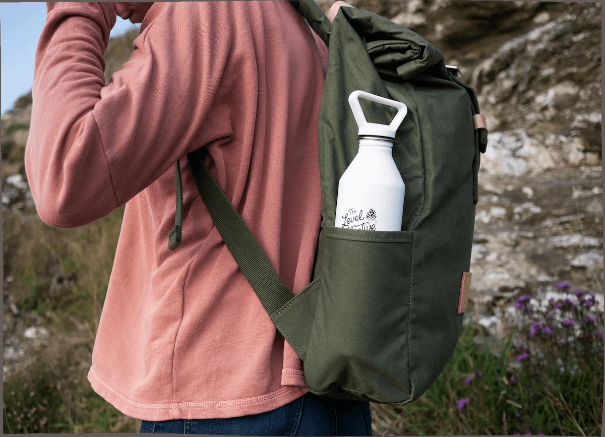 Winnats-Roll-Top-Forest-water-bottle.png
