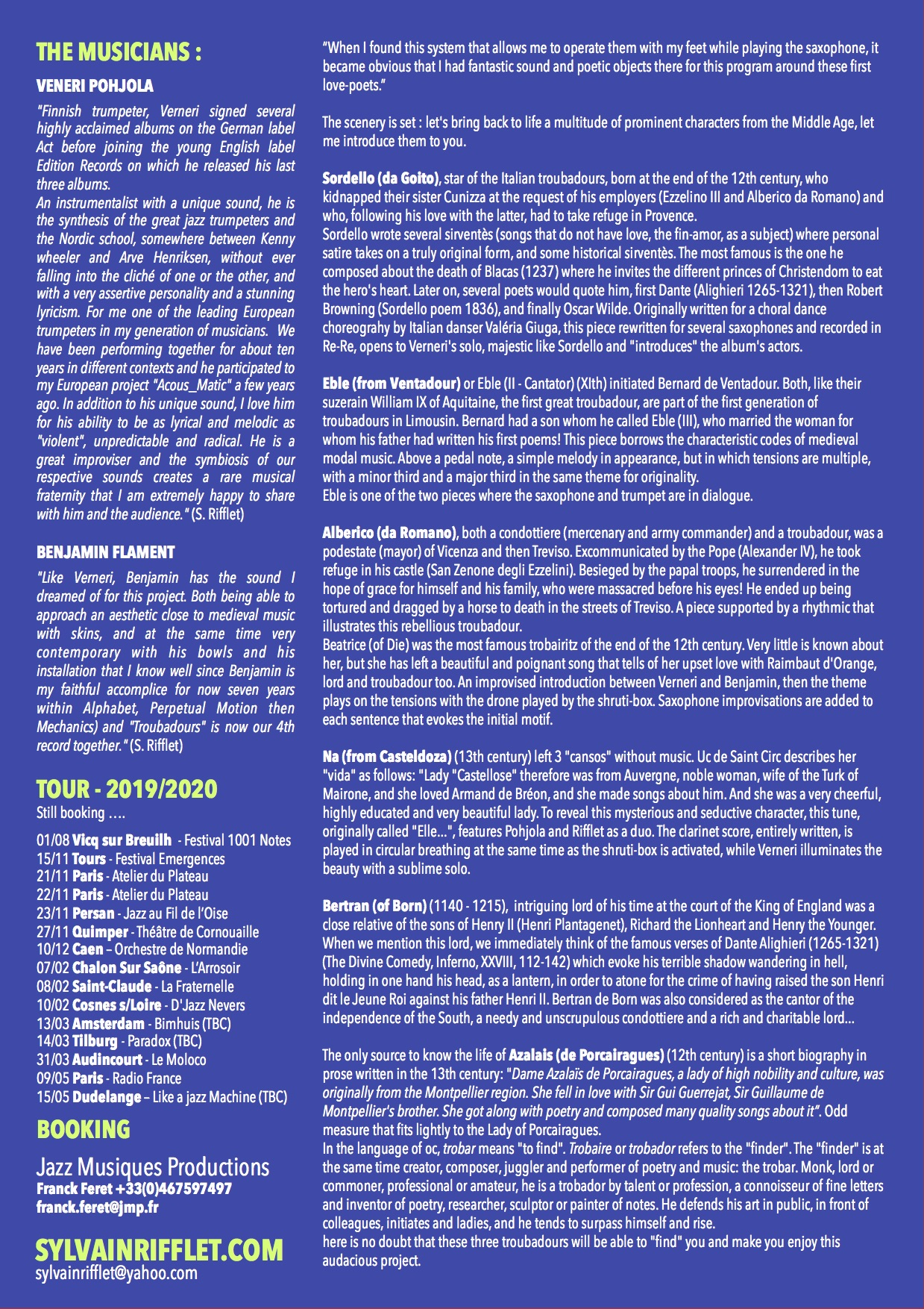 Communiqué Troubadours Anglais - copie3.jpg