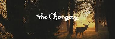 logo Changery.jpeg