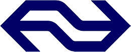logo ns.jpeg