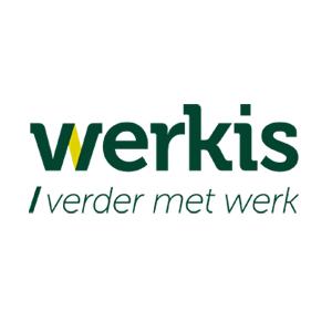 logo werkis.png