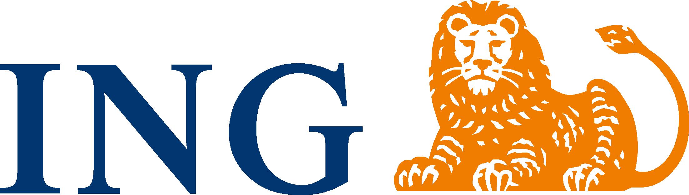 logo ing.png