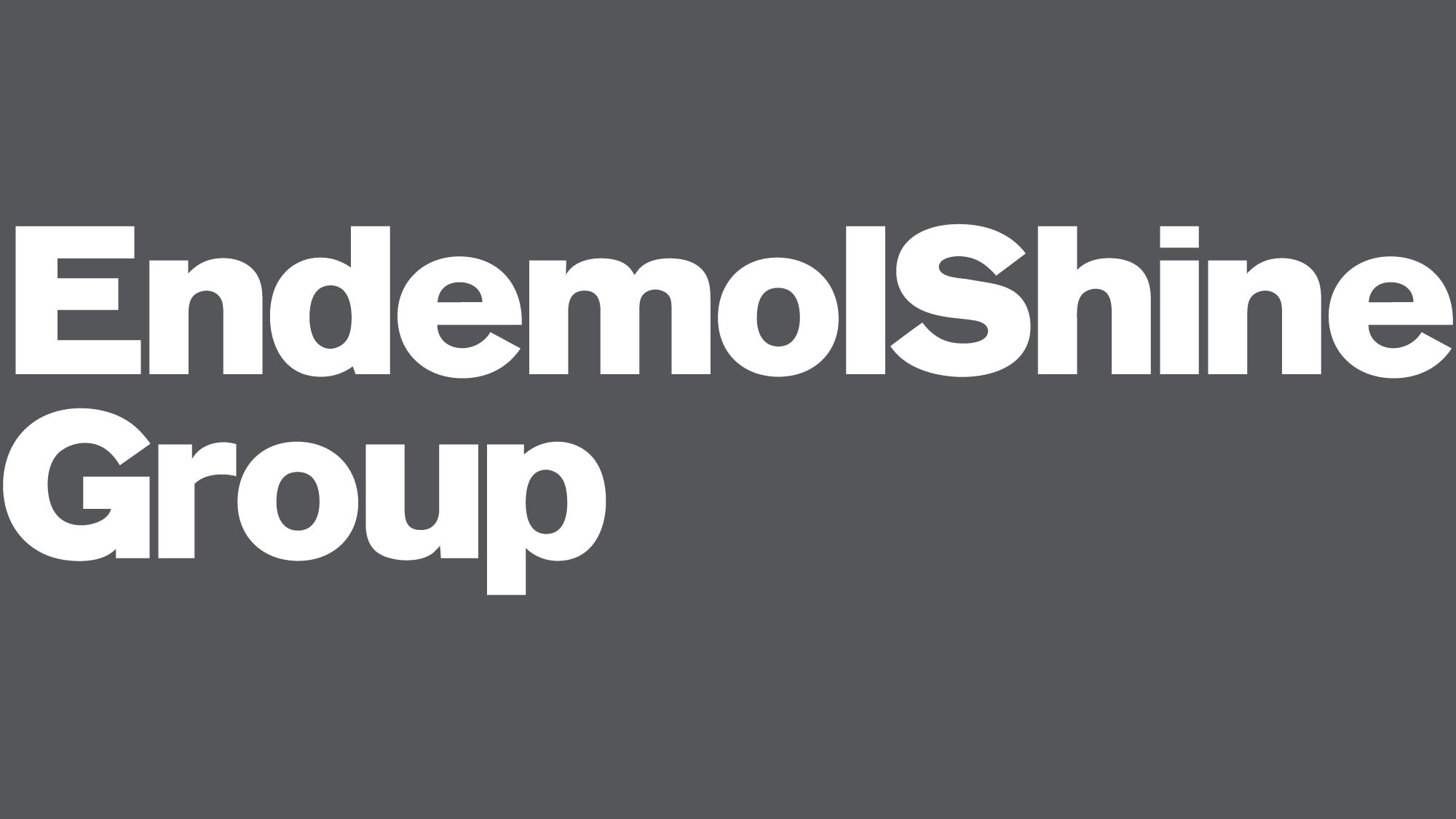logo 2_line_EndemolShineGroup_logotype_rgb_cg11_2000X1125px.png