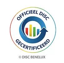 Logo DISC.png