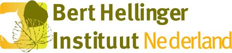 logo bert hellinger.png