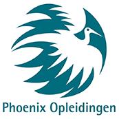 logo Phoenix Opleidingen.png