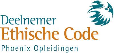 logo-ethische-code-phoenix.jpg
