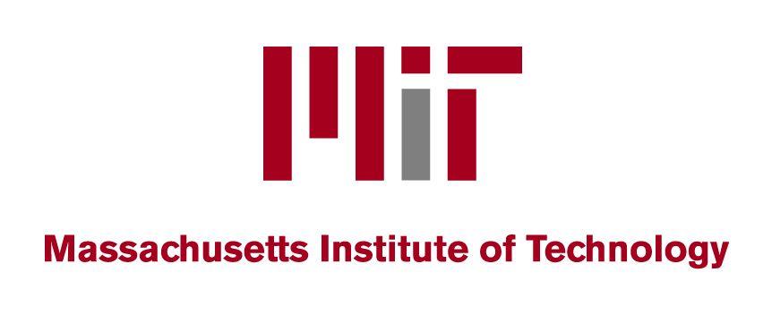 logo MIT.jpg