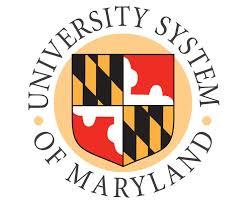 Logo University System of Maryland.jpeg