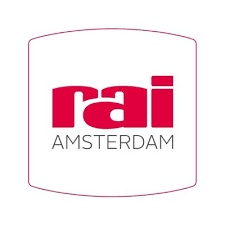 Logo Rai Amsterdam.png