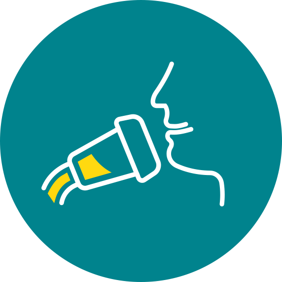 EDExhalation Device -