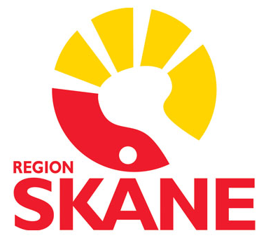regionskane.png