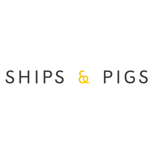 ships and pigs.png