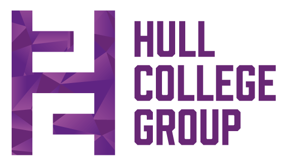 Hull college logo.png