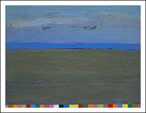 Joshua Ferry - Midcoast