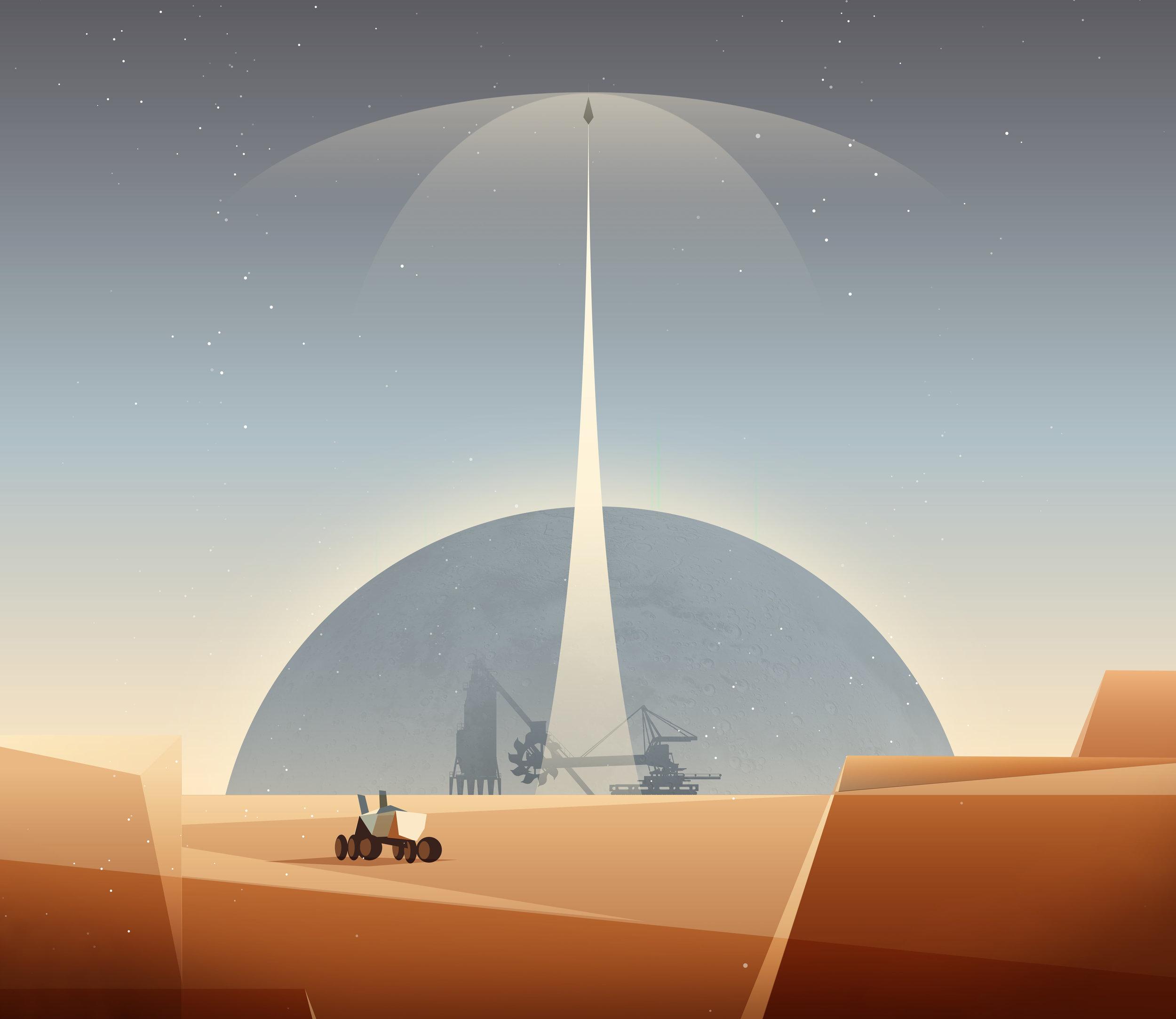Mining_space_BG-1_r2.jpg