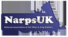 Narps UK