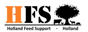 Logo HFS 240119.png