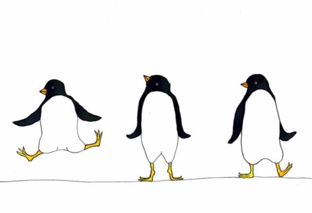 5_pinguins3small.jpg