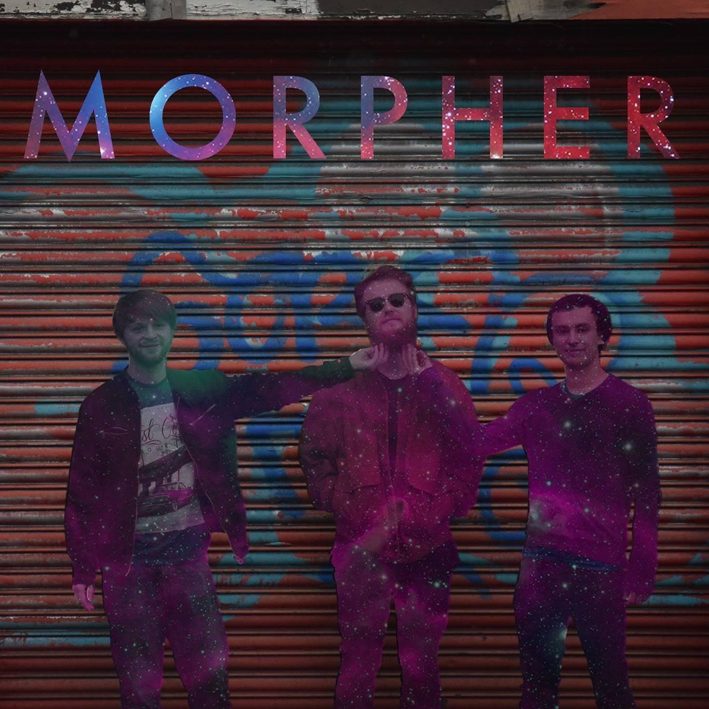 morpher.jpg