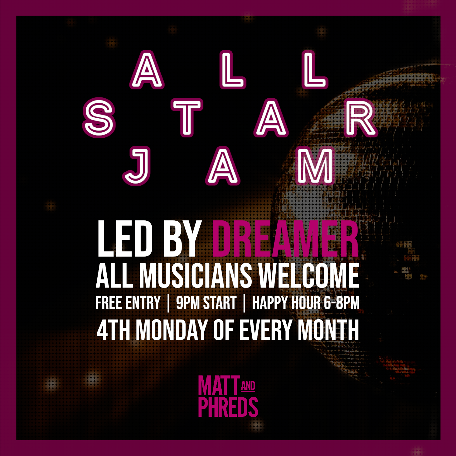 ALL STAR JAM.png