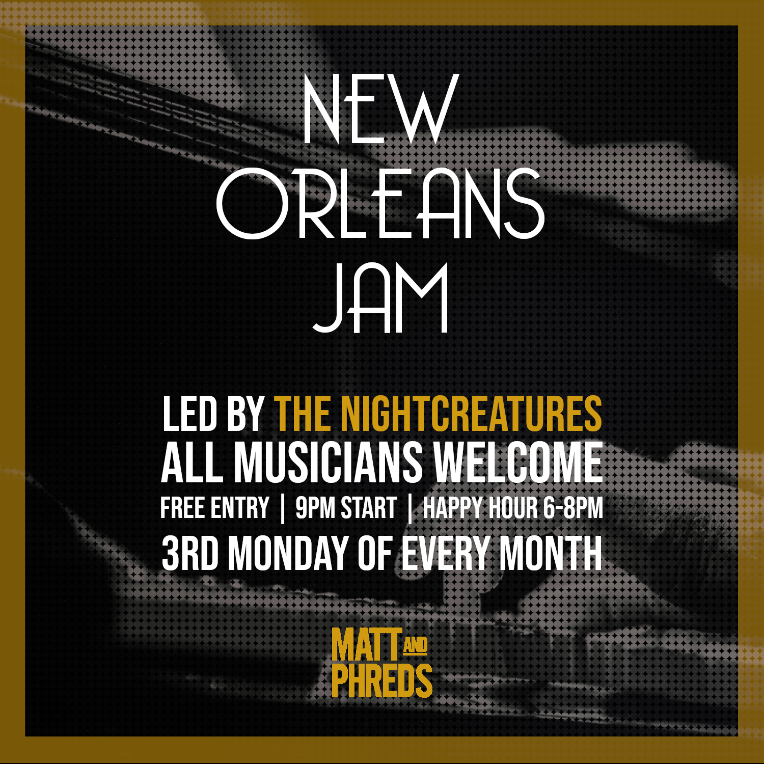 NEW ORLEANS JAM.png