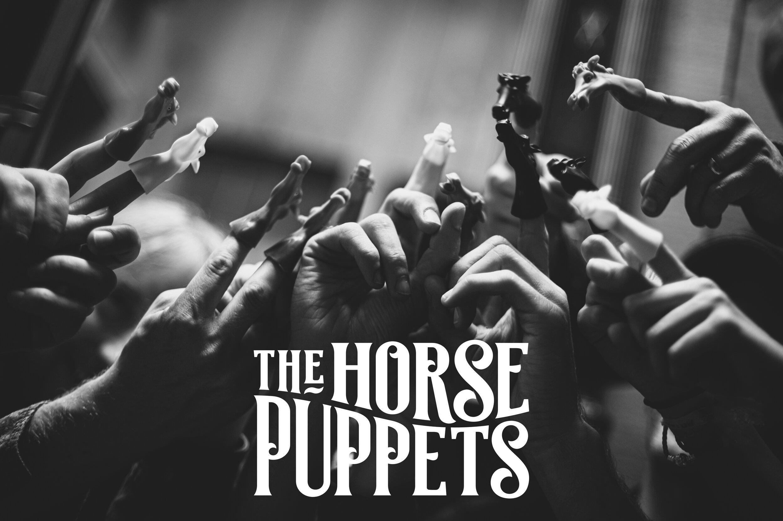 finger-puppets.jpg