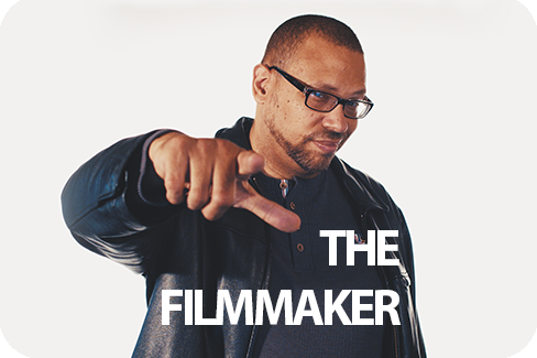 THE FILMMAKER.png