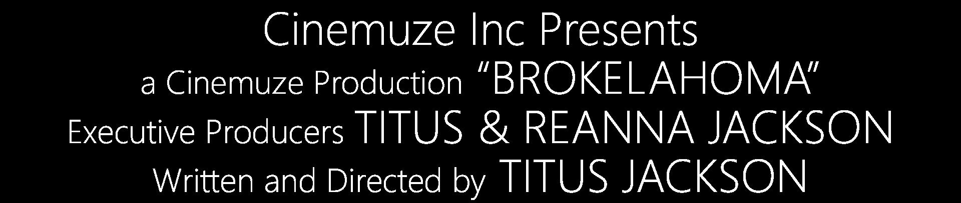 new new credits.png