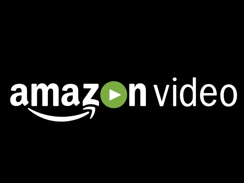 amazon-video-direct1.jpg