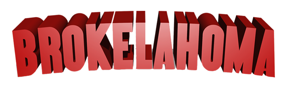 BK Amazon vimeo.png
