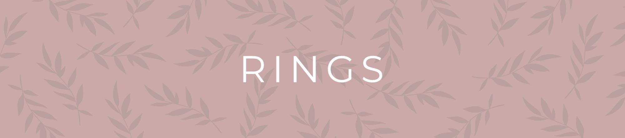 RingsBanner.jpg