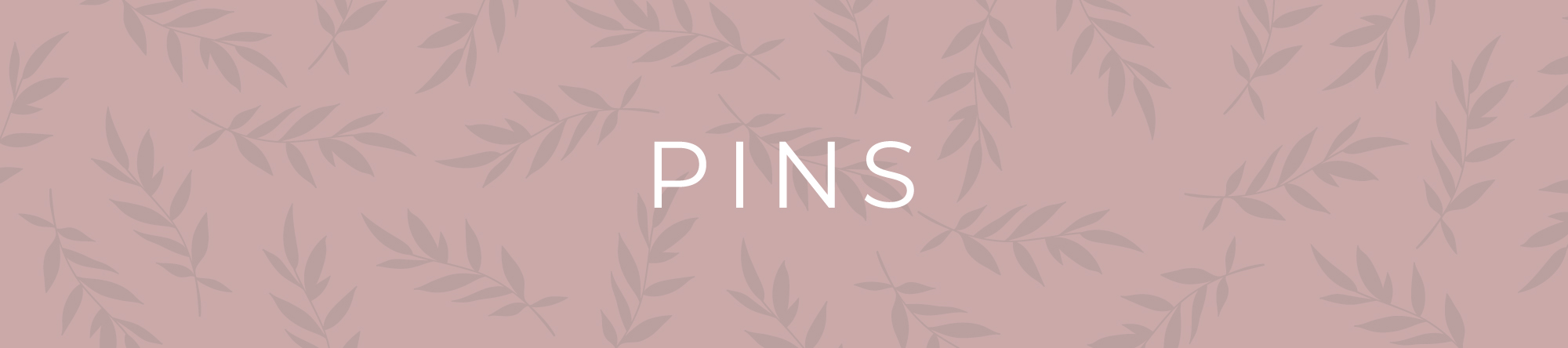 PinsBanner.jpg