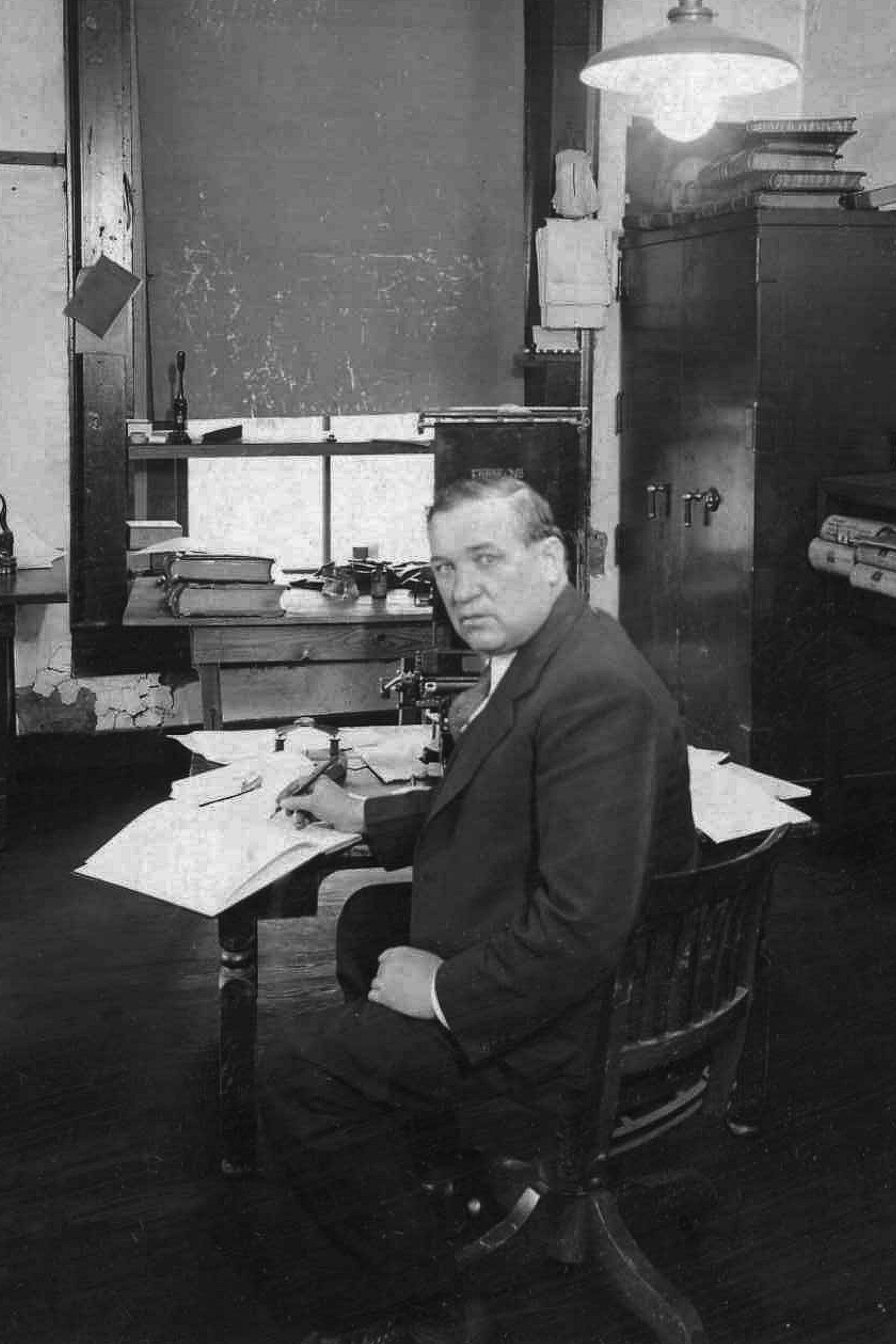 Evitt-Sr 1912.jpg
