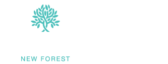 the_retreat_logo.png
