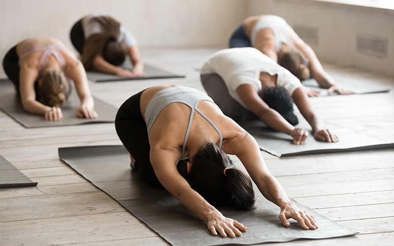 diana_briggs_yoga_therapist.jpg