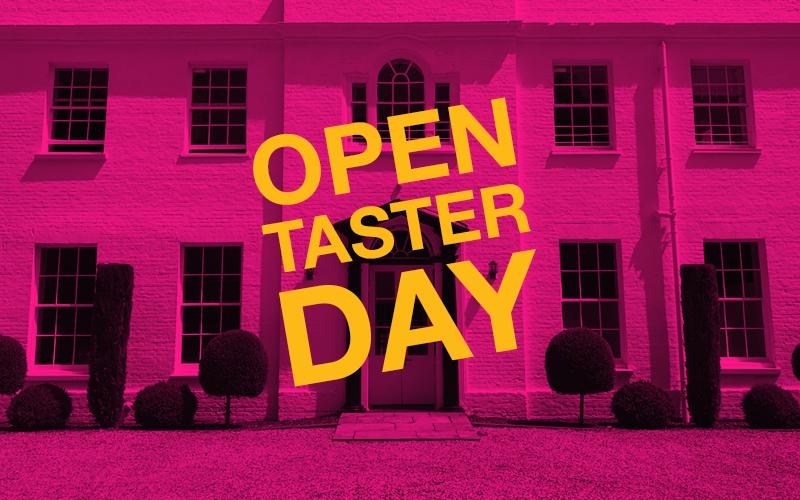 the_retreat_open_taster_day.jpg