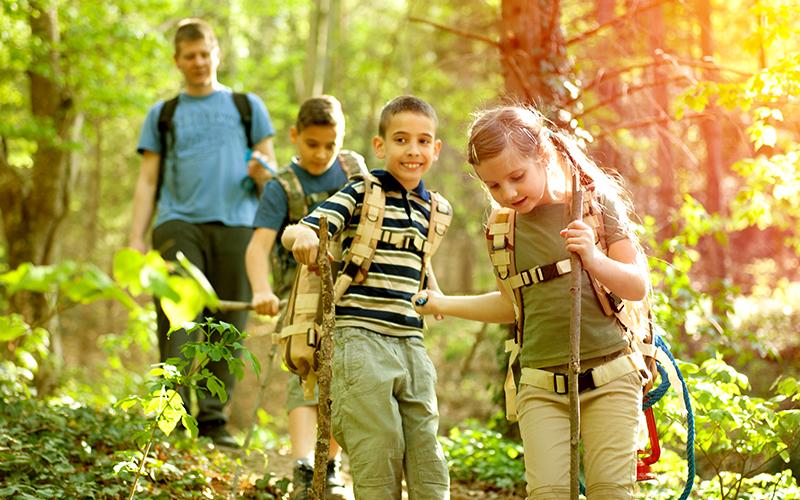 bushcraft_outdoor_learning_centre.jpg
