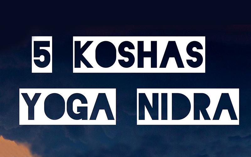 5_koshas_nidra_yoga.jpg