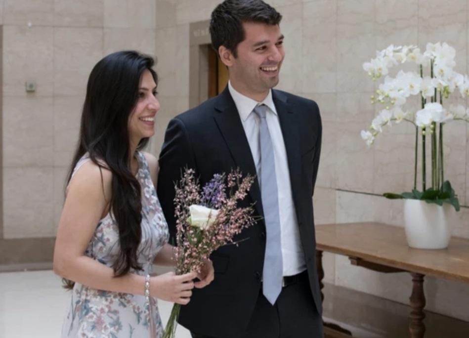 Radha and Dimitris Wed 3.jpg