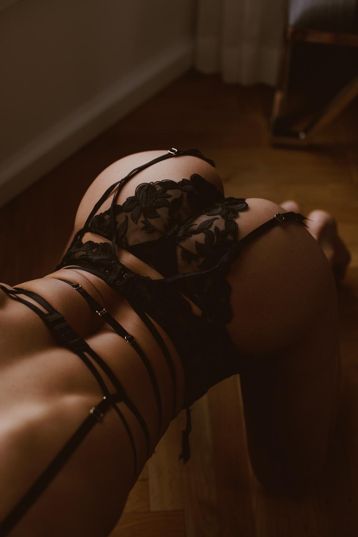 washington-dc-boudoir-photographer-line-hotel-adams-morgan