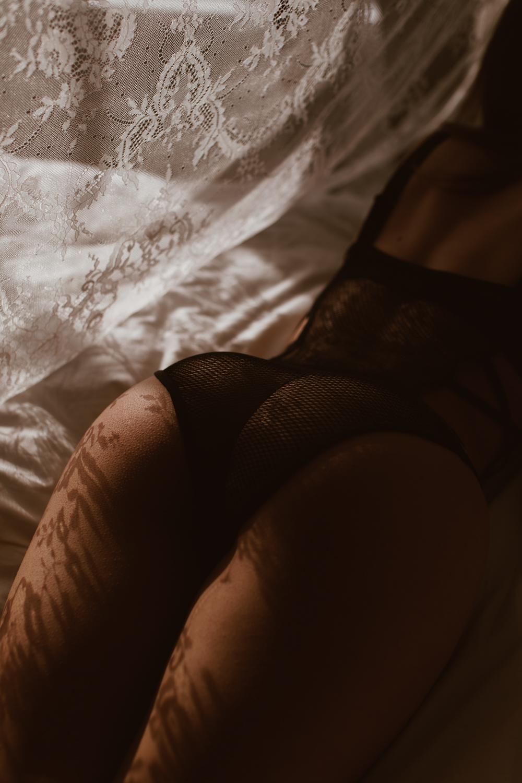 washington-dc-boudoir-photographer-the-line-hotel-22.jpg