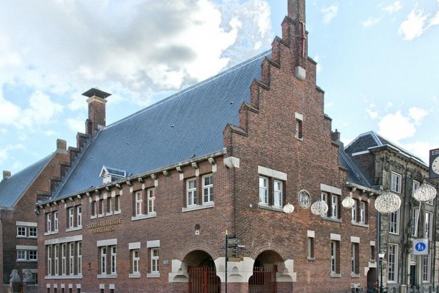 Alkmaar-Sint-Laurensstraat-1-3-Joop-Elsinga.jpg