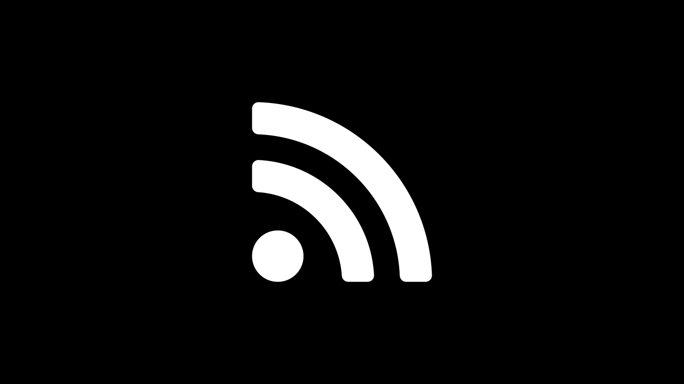 WC-TLR-podcast-icon.png