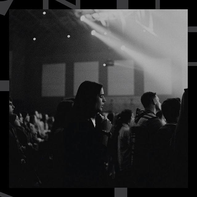 Night  Of Worship. 7/31/19.