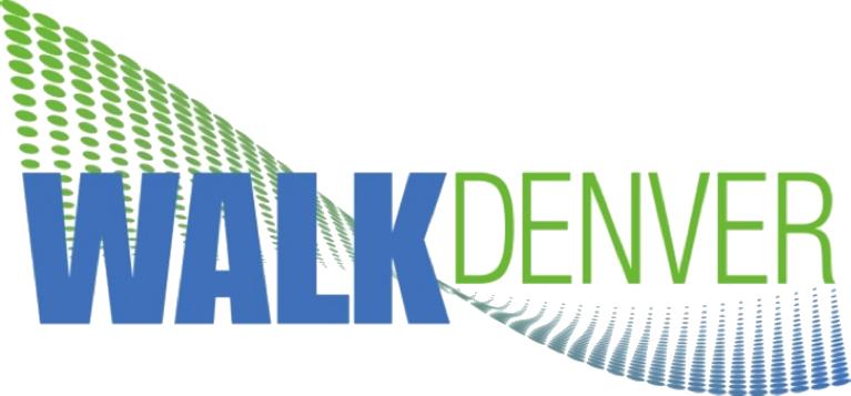 walk-denver.png