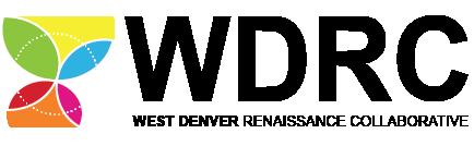 WDRC_logo_large.png