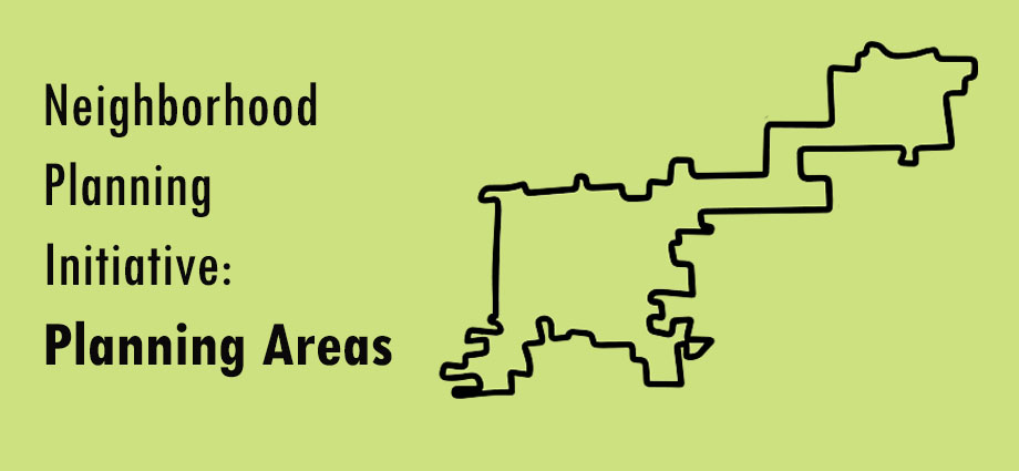 banner-planning-areas.jpg